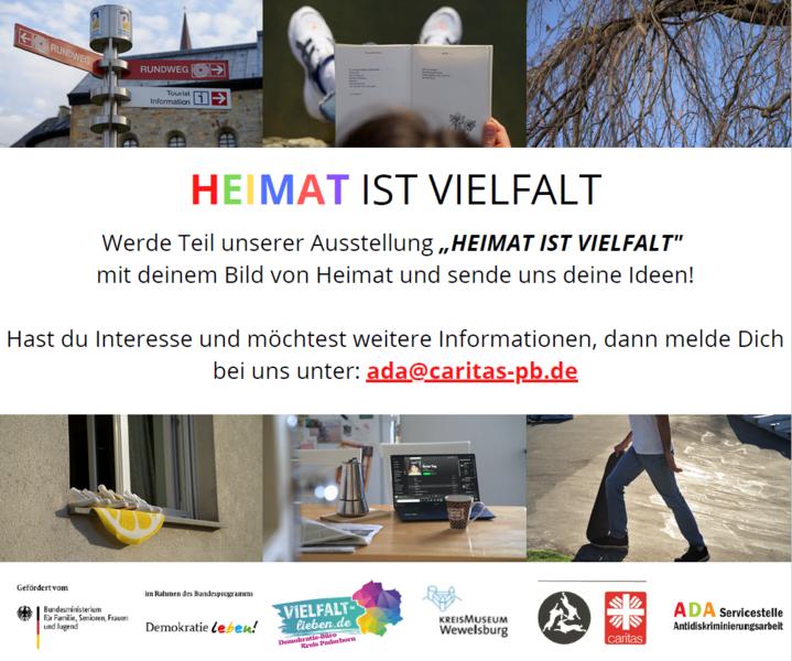 csm_Projekt_Heimat_ist_vielfalt_a3b9f1890a