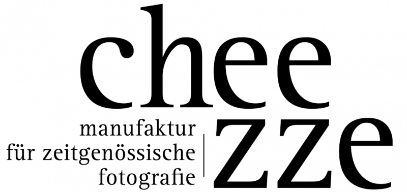 Young Cheezze Award für Fotografie